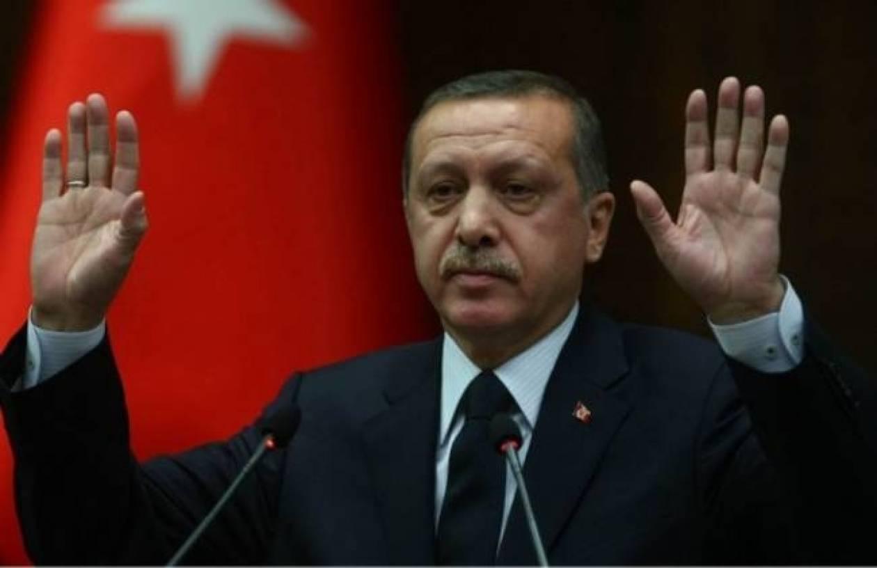 Στο πλευρό των Κούρδων του Κομπάνι ο Ελεύθερος Συριακός Στρατός