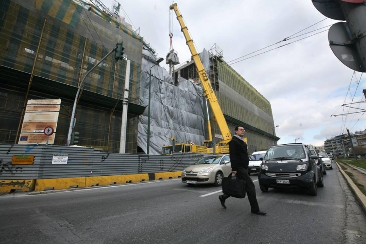 ΕΜΣΤ: 250 προσωπικότητες απαιτούν να ανοίξει άμεσα το μουσείο