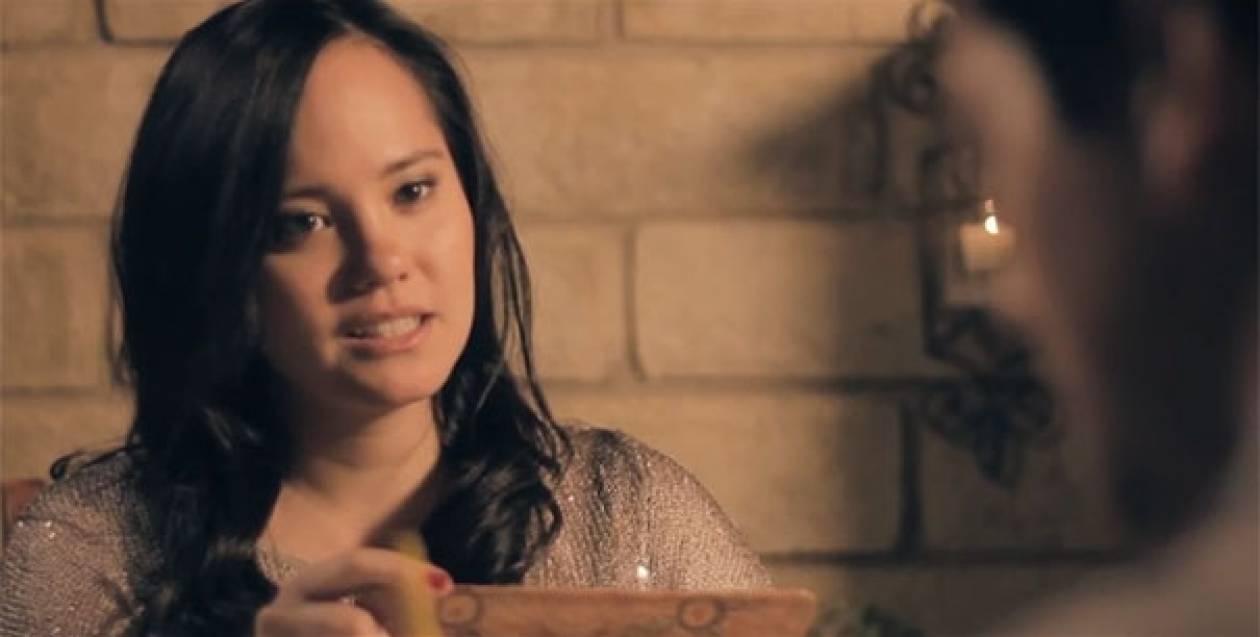 Έξι απίστευτοι τρόποι για να αποτύχεις σε ένα ραντεβού (Video)