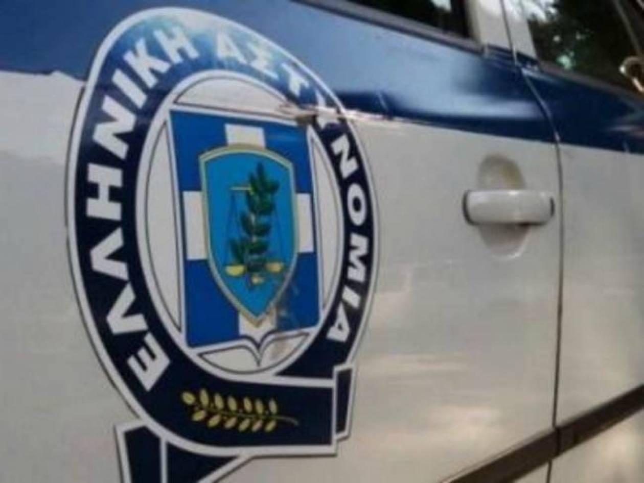 Σπάρτη: Σύλληψη 35χρονου Αλβανού για εμπόριο ναρκωτικών