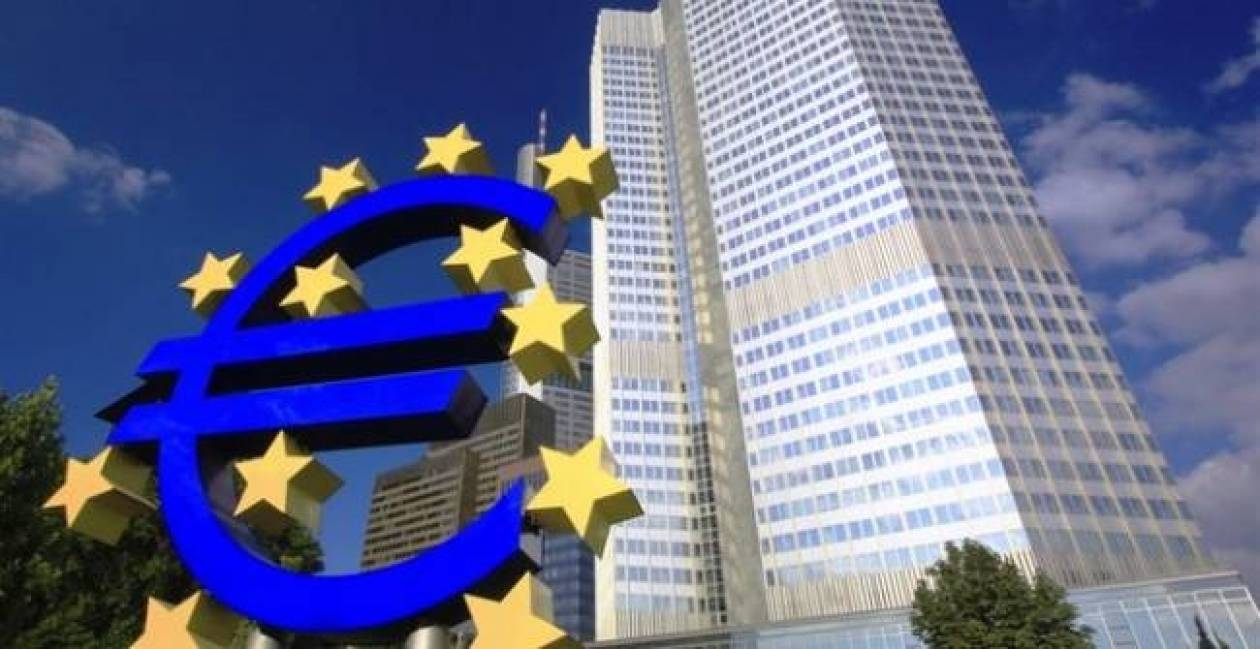 Οι ελληνικές τράπεζες στις καλύτερα ανακεφαλαιοποιημένες της Ευρώπης