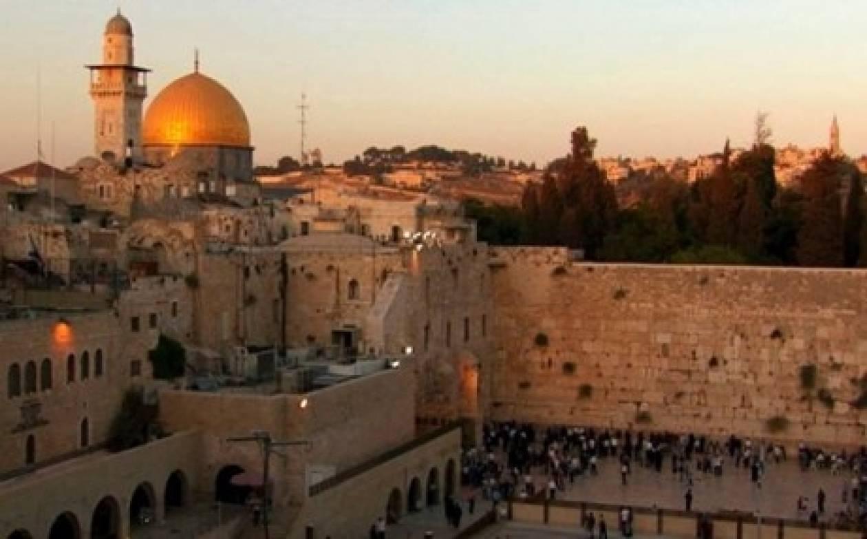 Δεκτοί οι όροι του Ισραήλ για την κηδεία του Παλαιστίνιου που σκόρπισε το θάνατο