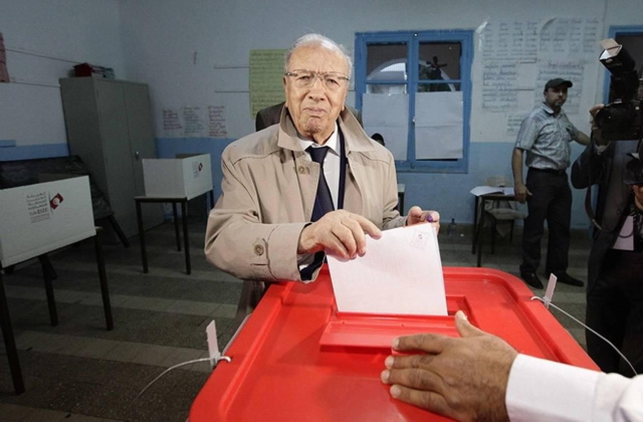 Τυνησία: Το Νιντάα Τουνές δηλώνει σίγουρο για νίκη στις βουλευτικές εκλογές