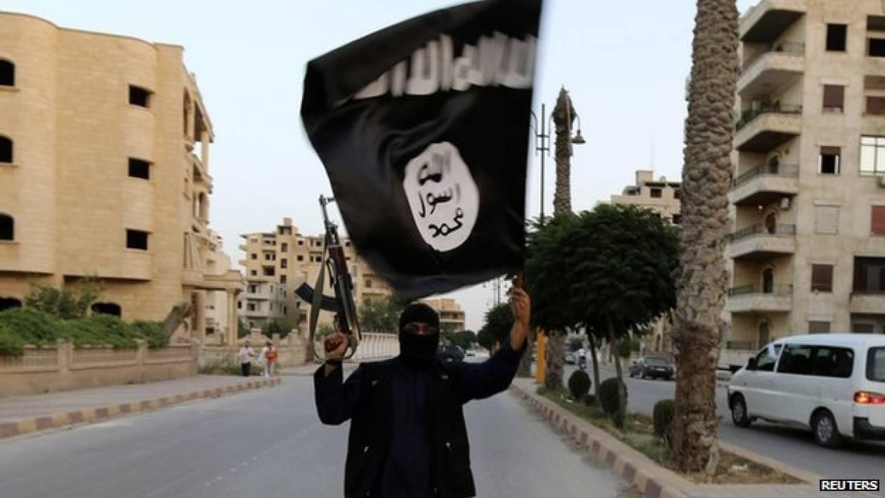 Κατάρ: Δεν χρηματοδοτούμε το Ισλαμικό Κράτος