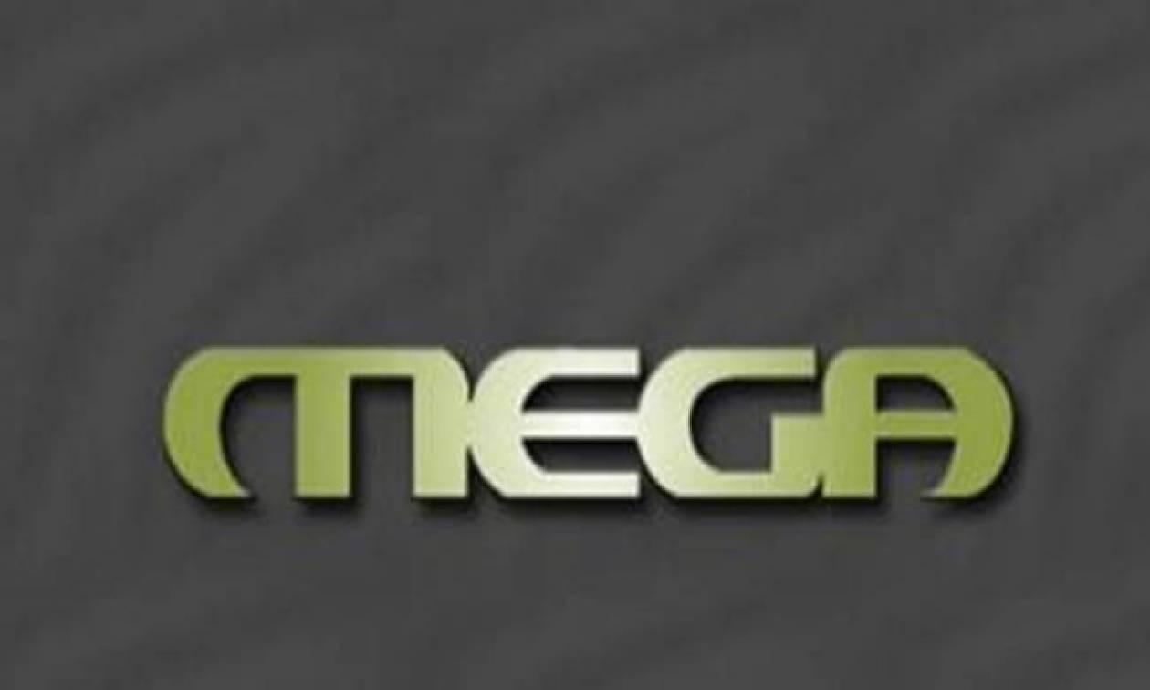 Σταματούν απρόσμενα γυρίσματα σειράς του Mega – Τι συνέβη;