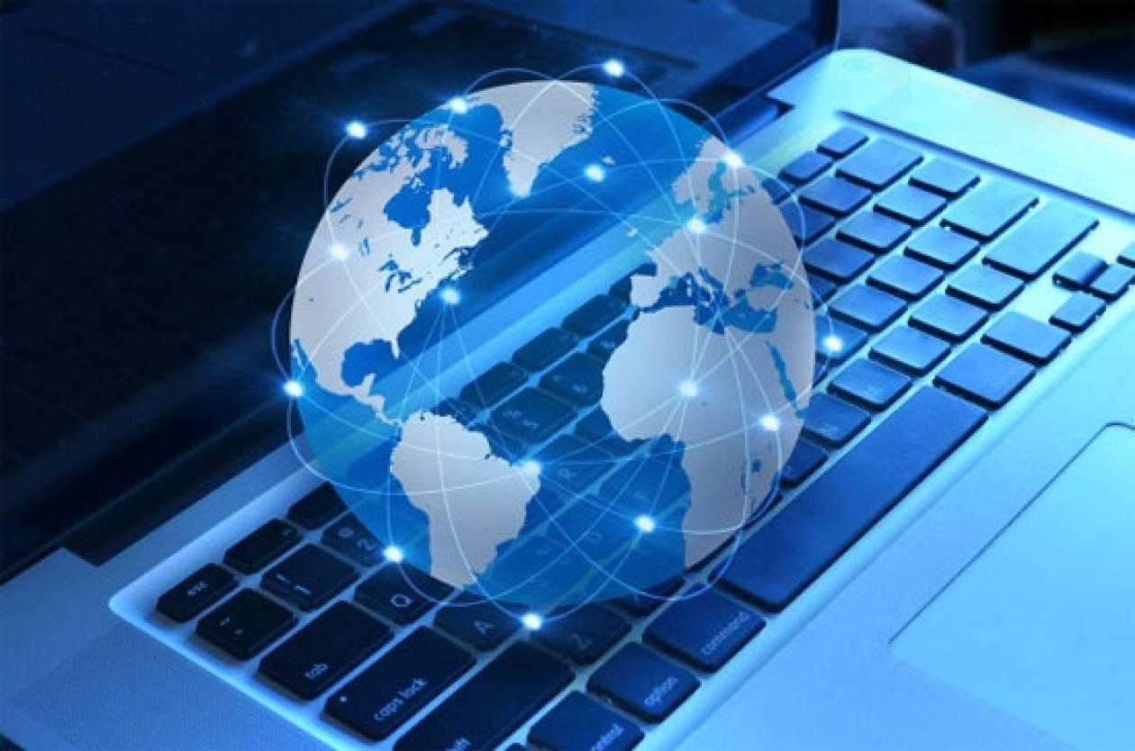 Ουγγαρία: Φορολογούν τη χρήση του ίντερνετ