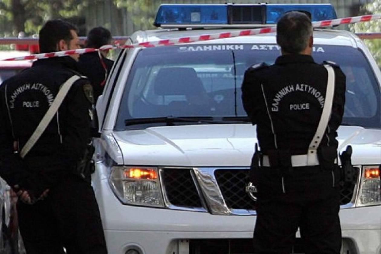 Κατερίνη: Αδίστακτοι ληστές χτύπησαν με ρόπαλο ιδιοκτήτη πρακτορείου ΟΠΑΠ