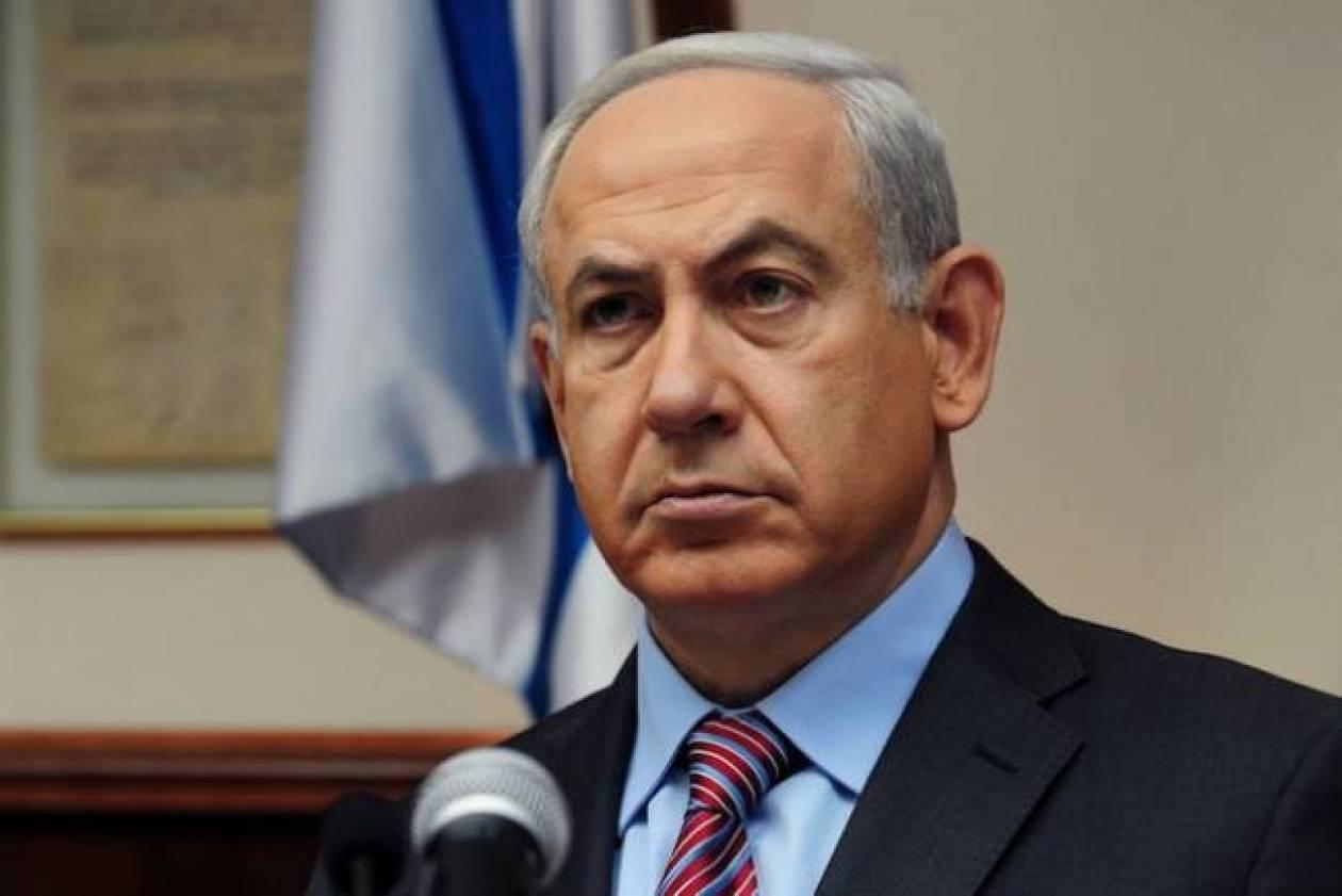 Νέα ένταση δημιουργεί το Ισραήλ στην Ιερουσαλήμ