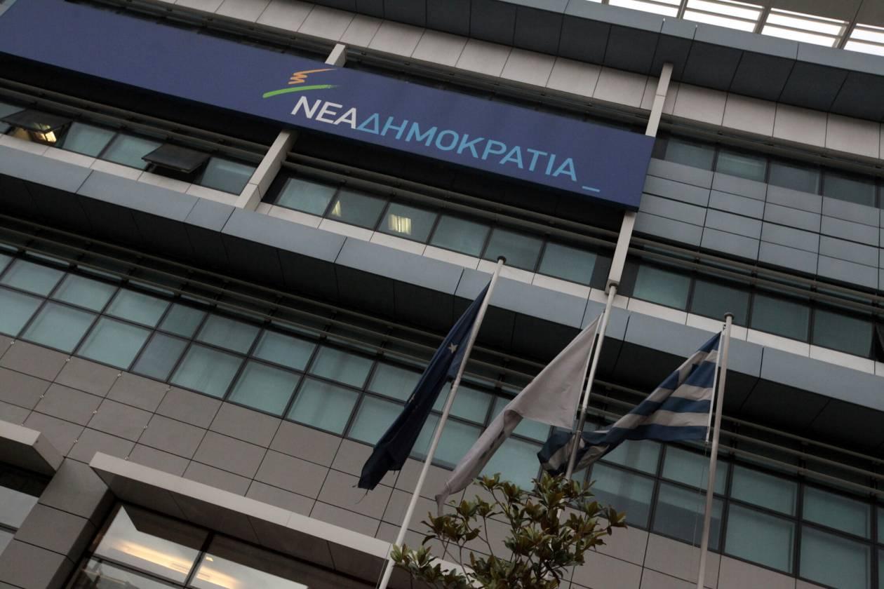 Απολογισμός για τις αυτοδιοικητικές στη Συγγρού