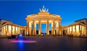 Βερολίνο: Η ταχύτερα αναπτυσσόμενη πόλη της Ευρώπης στον τουρισμό