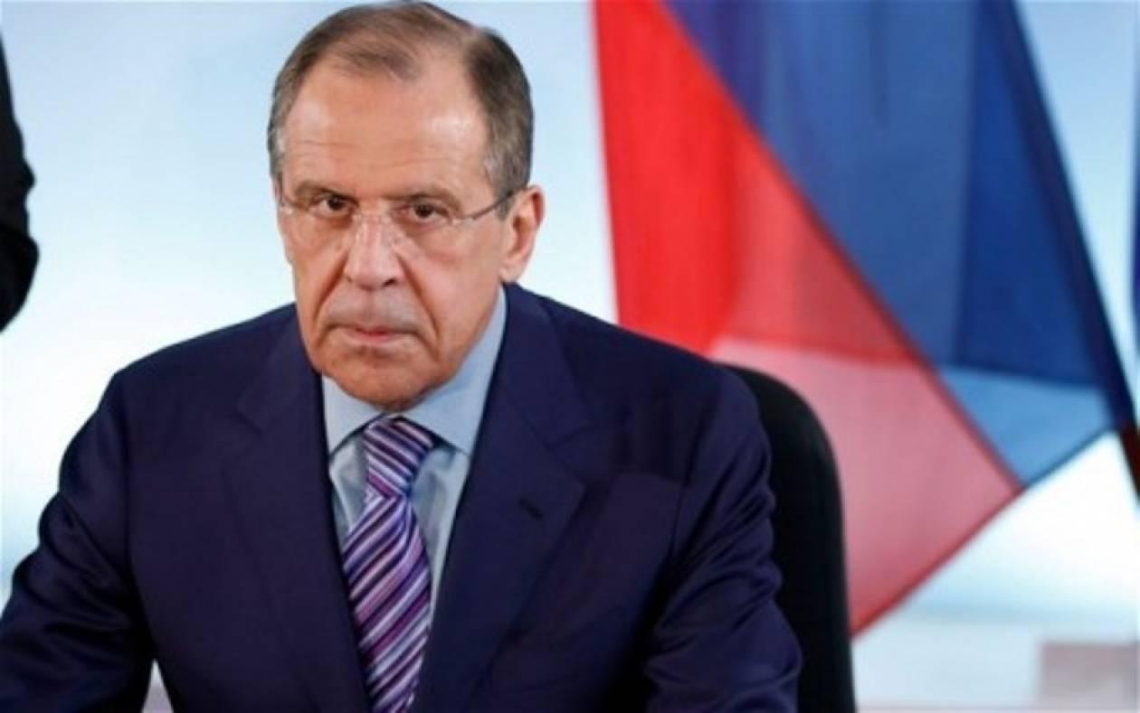 Η Μόσχα θα αναγνωρίσει τα αποτελέσματα των ουκρανικών εκλογών