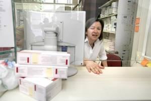«Στερούμεθα»: Ευθύνες στον ΕΟΠΥΥ για τα φάρμακα νοσοκομειακής χρήσης