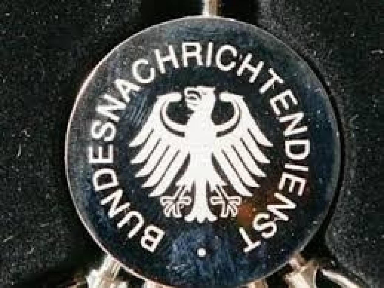 Γερμανία: Το Ισλαμικό Κράτος είναι μεγάλη απειλή
