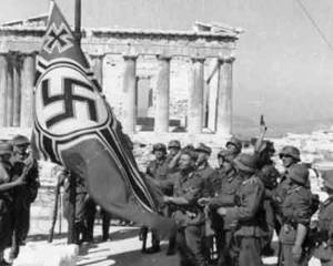 Tέλη Δεκεμβρίου το πόρισμα για τις γερμανικές αποζημιώσεις