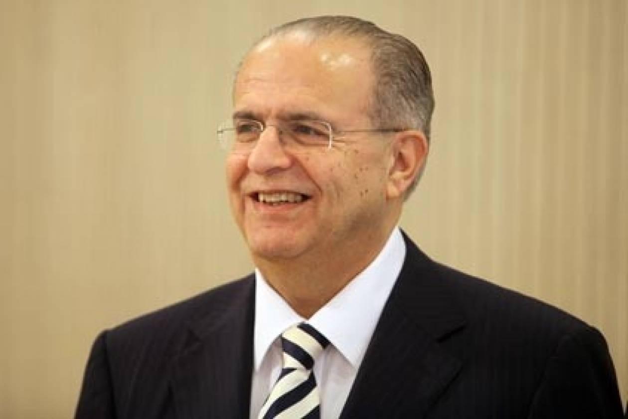 Η Κύπριος γιόρτασε το έπος του 40'