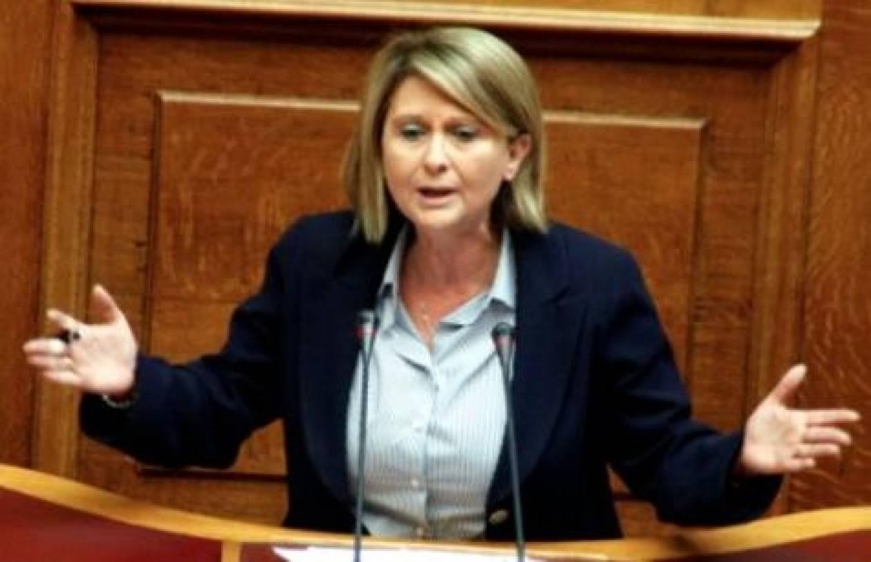 Βούλτεψη: Στην επέτειο της 28ης Οκτωβρίου, ο ΣΥΡΙΖΑ βγάζει ανακοίνωση για τις τράπεζες...