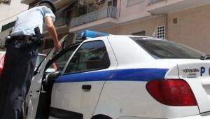 Δύο συλλήψεις για απάτη στο Άργος