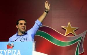 DW: Το Βερολίνο προετοιμάζεται για κυβέρνηση Τσίπρα