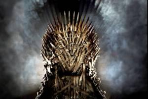 Βόρεια Ιρλανδία: Φάντασμα σε σκηνικό του Game of Thrones; (pic)