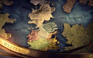 24 χαρακτήρες του Game of Thrones, γεννημένοι στα... 80's