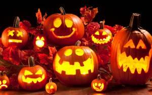 Top 3: Οι καλύτερες φάρσες του Halloween