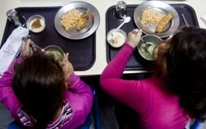 Unicef: Τα παιδιά είναι τα πρώτα θύματα της οικονομικής κρίσης στην Πορτογαλία