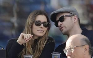 Μπαμπάς για πρώτη φορά θα γίνει ο Justin Timberlake;