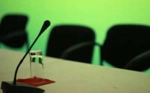 Συνεδριάζει η Επιτροπή για το Συνέδριο της Δημοκρατικής Προοδευτικής Παράταξης