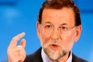 Ισπανία: Συγγνώμη του Ραχόι για τα σκάνδαλα διαφθοράς μελών του Λαϊκού Κόμματος