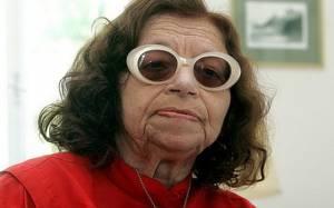 Αυστρία: Πέθανε η κορυφαία ερευνήτρια του ναζισμού Έρικα Βάιντσιρλ