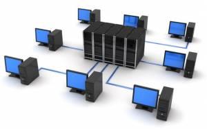 Συναγερμός για ύποπτη δραστηριότητα σε δίκτυο υπολογιστών του Λευκού Οίκου