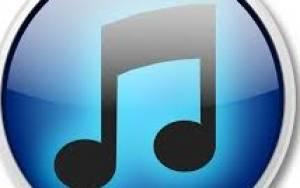 iTunes: Πτώση 12% στις ψηφιακές πωλήσεις μουσικής το 2014