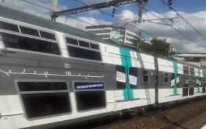 Γαλλία: Απροστάτευτες οι γυναίκες σε παρενοχλήσεις στα μέσα μεταφοράς