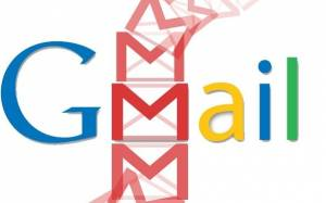 Google: Νέα εργαλεία στο Gmail