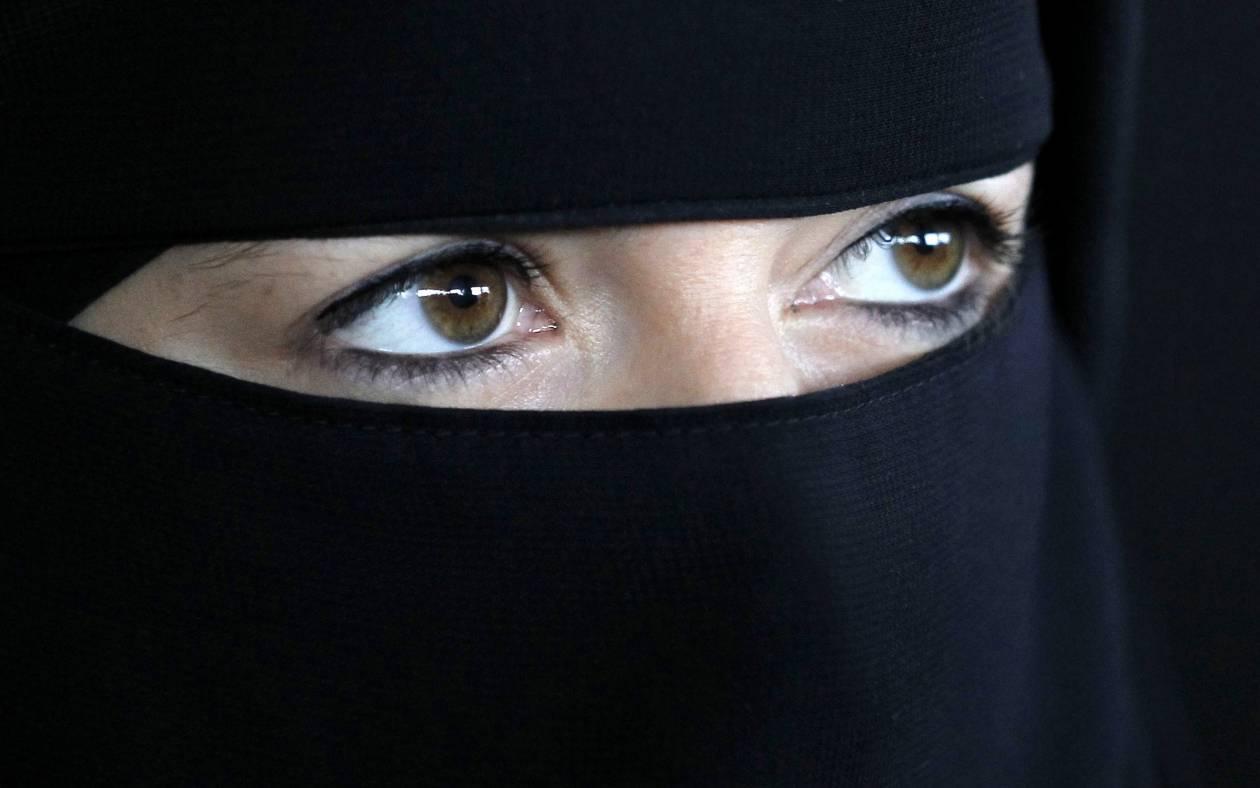 Αυστραλία: Κανένας λόγος για απαγόρευση της μπούργκας