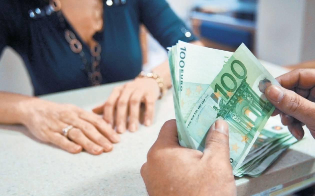 Το νέο νομοσχέδιο για τα «κόκκινα δάνεια»