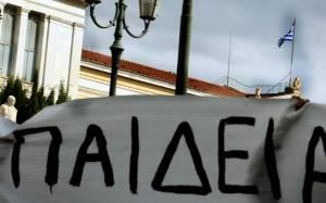 Χωρίς σχολικά δρομολόγια οι μαθητές της Θεσσαλονίκης