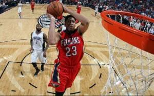 NBA Top-10 (28/10)