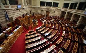 Γραφείο Προϋπολογισμού Βουλής: Χωρίς «πυξίδα» η επόμενη μέρα