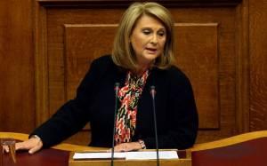 Βούλτεψη: Το ΕΑΜ πολέμησε τον κατακτητή, όχι τα μνημόνια