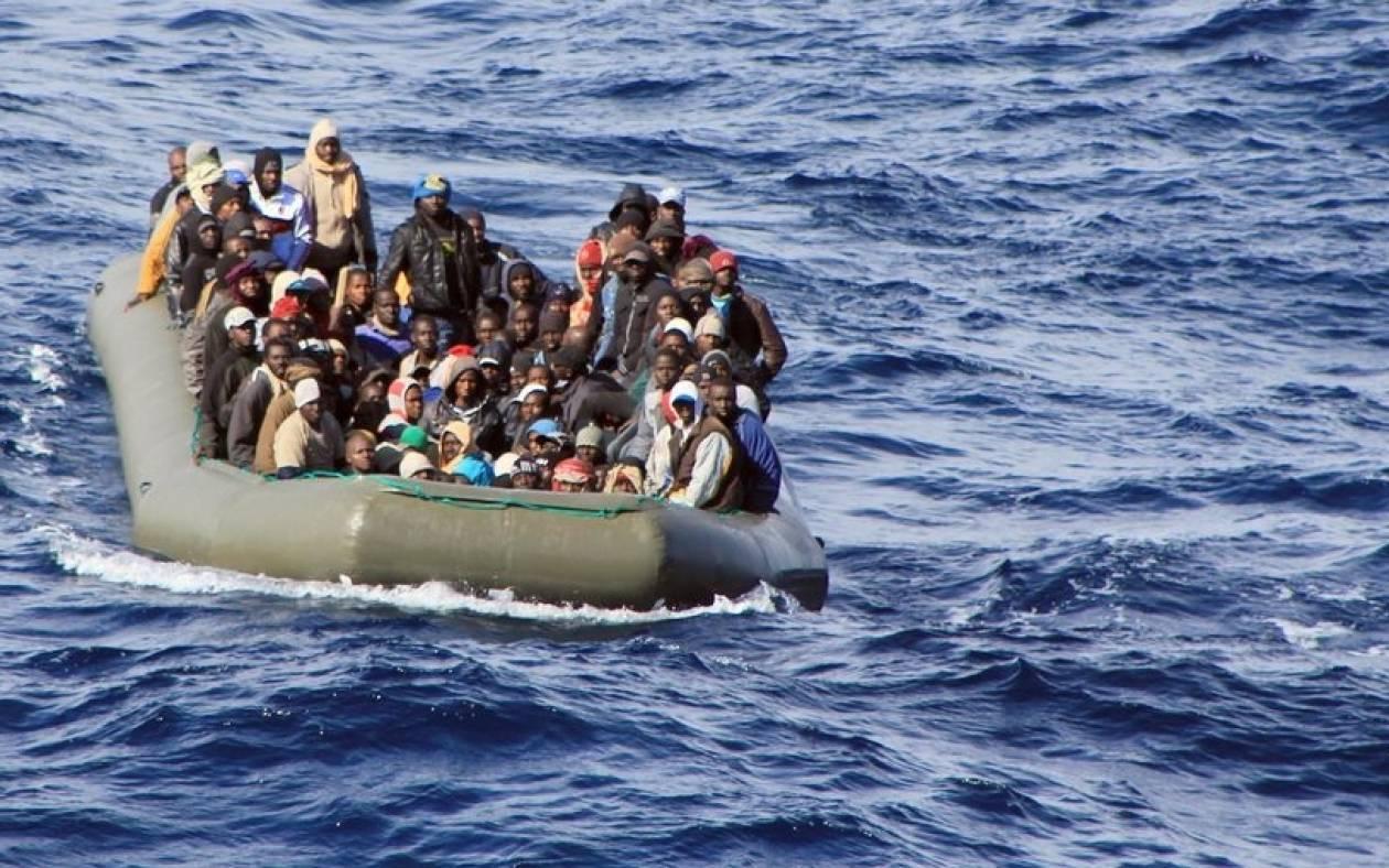 Διάσκεψη για τη μετανάστευση και την υγεία στη Μεσόγειο