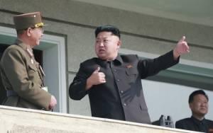 CNN: Λύθηκε (;) το μυστήριο με τον Κιμ Γιονγκ Ουν