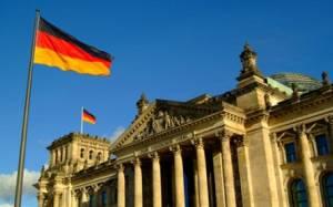 Γερμανία: «Βουτιά» 26% στις εξαγωγές προς Ρωσία