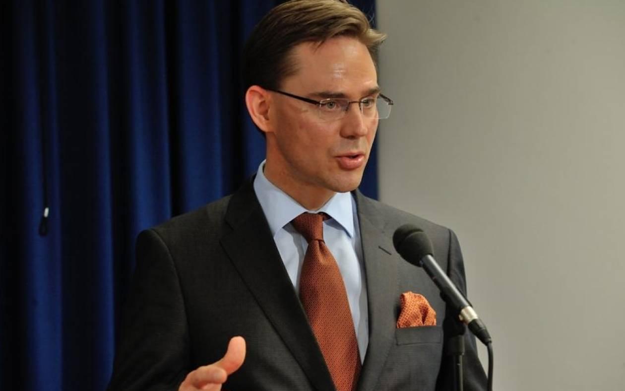 Δεν αποκλείεται να ζητηθούν συμπληρωματικά μέτρα από κράτη μέλη της Ευρωζώνης