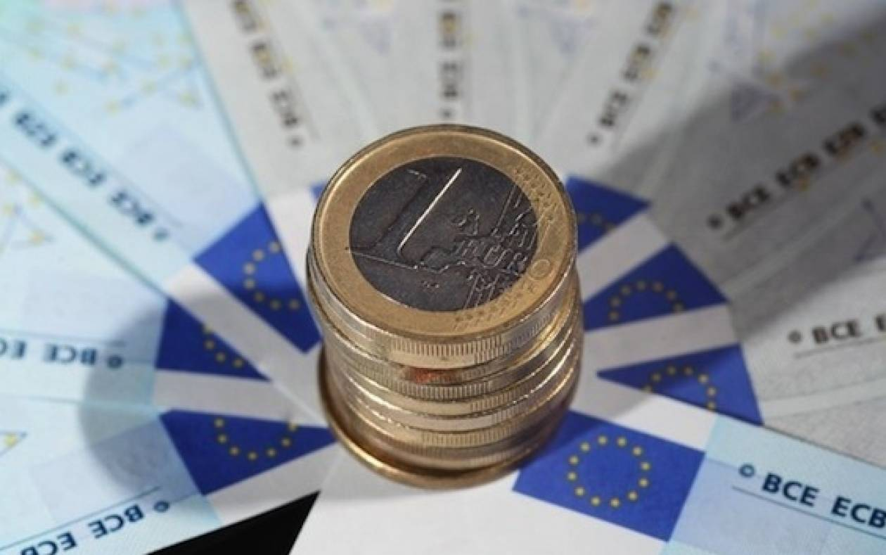 Bελτιώθηκε η διεθνής κατάταξη της ελληνικής οικονομίας