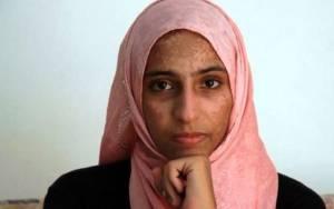 Το δημοτικό συμβούλιο Χανίων τιμά 19χρονη Σύρια που έσωσε κοριτσάκι 17 μηνών σε ναυάγιο