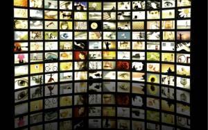 Τop 10: Οι δέκα κορυφαίες απαγορευμένες διαφημίσεις