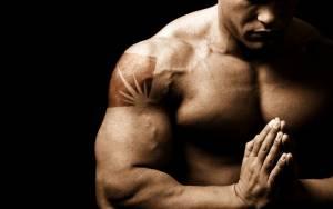 Αυτοί είναι οι επτά τύποι ανθρώπων που θα δεις στο γυμναστήριο