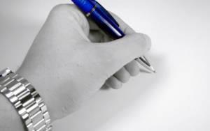 Πώς βιώνει την καθημερινότητα ένας αριστερόχειρας