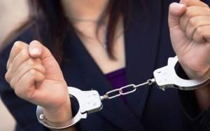 Συνελήφθη 46χρονη έμπορος ναρκωτικών στον Προμαχώνα